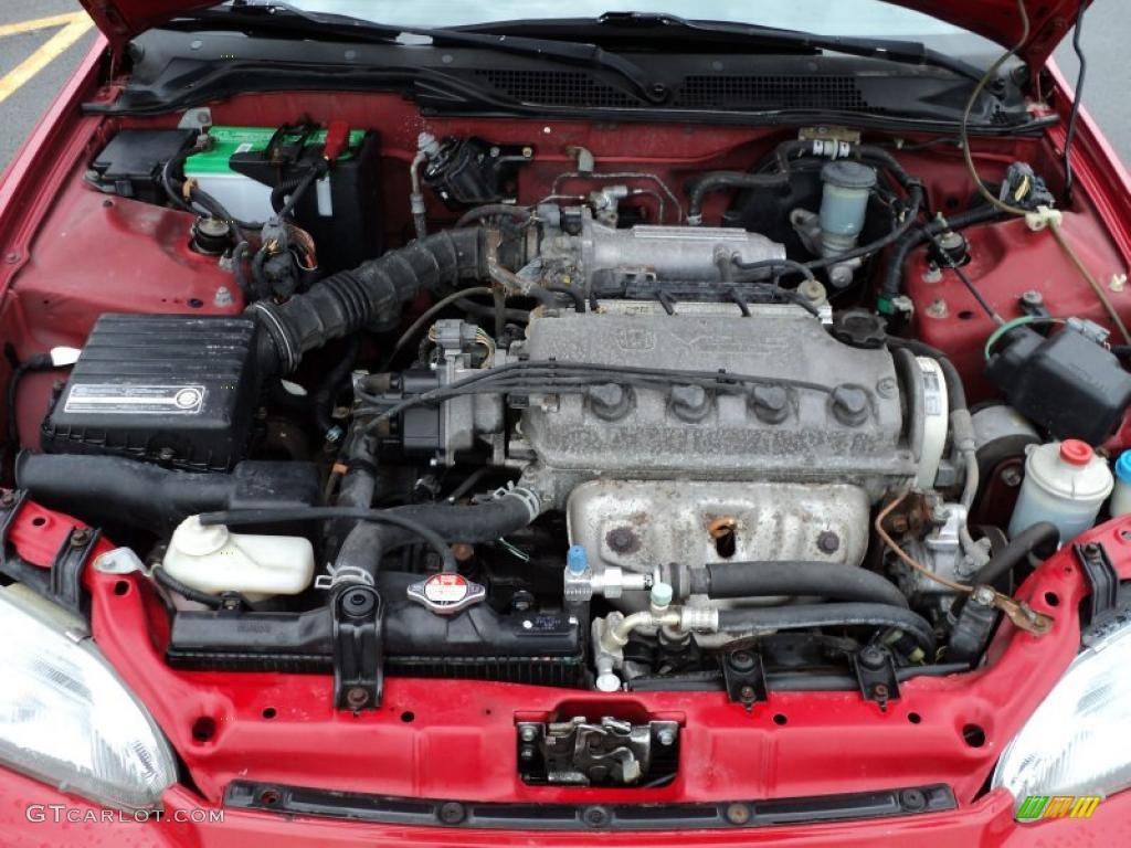 Honda civic 2004 review uk dating 5
