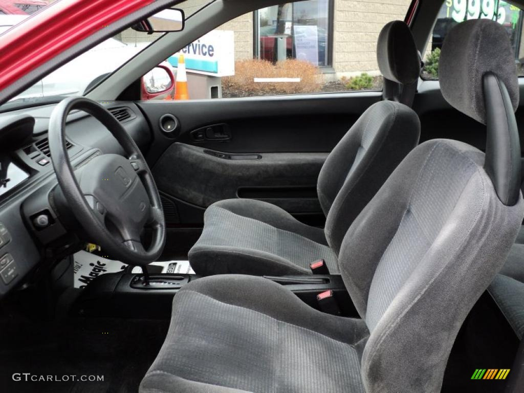 further Hondaaccordsedanus further  further Hondacivic Doors likewise Instrument Cluster Honda. on 2005 honda civic gauges