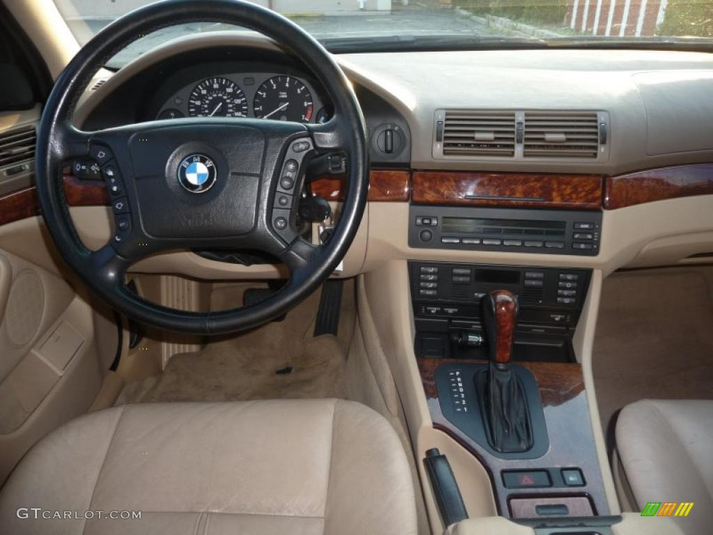 bmw z3 1997 bmw z3 117px image 9 bmw z3 roadster e36. Black Bedroom Furniture Sets. Home Design Ideas