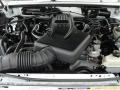 4.0 Liter SOHC 12-Valve V6 Engine for 2000 Ford Explorer Eddie Bauer #48493405