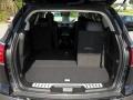 2009 Carbon Black Metallic Buick Enclave CXL  photo #22