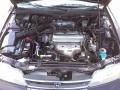 1997 Accord SE Sedan 2.2 Liter SOHC 16-Valve VTEC 4 Cylinder Engine