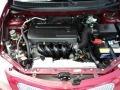 2005 Vibe  1.8 Liter DOHC 16-Valve 4 Cylinder Engine