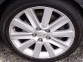 2008 Mazda MAZDA3 MAZDASPEED Sport Wheel