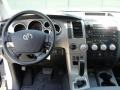 Graphite Gray Dashboard Photo for 2011 Toyota Tundra #48533852