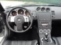 Charcoal Dashboard Photo for 2004 Nissan 350Z #48536232