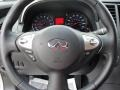 Graphite Steering Wheel Photo for 2010 Infiniti FX #48539417