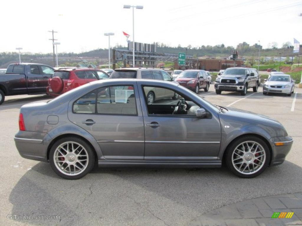 2000 jetta gls engine  2000  free engine image for user