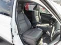 2009 Taffeta White Honda CR-V EX-L 4WD  photo #12