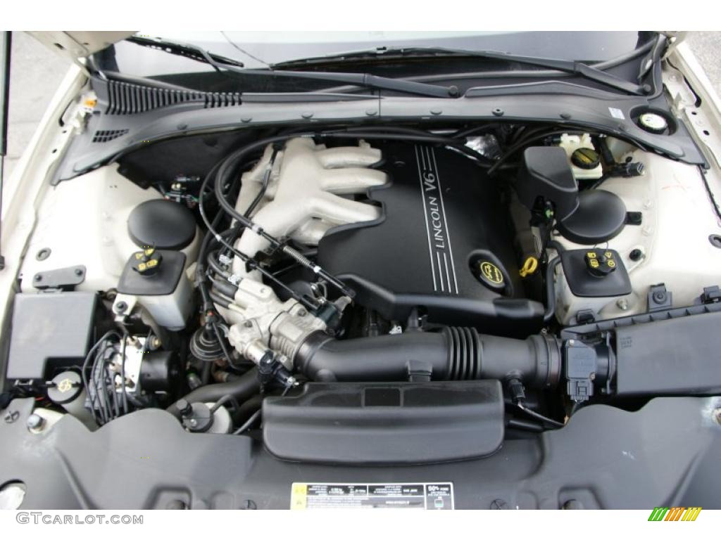 lincoln ls 2000 engine pic lincoln free engine image for. Black Bedroom Furniture Sets. Home Design Ideas
