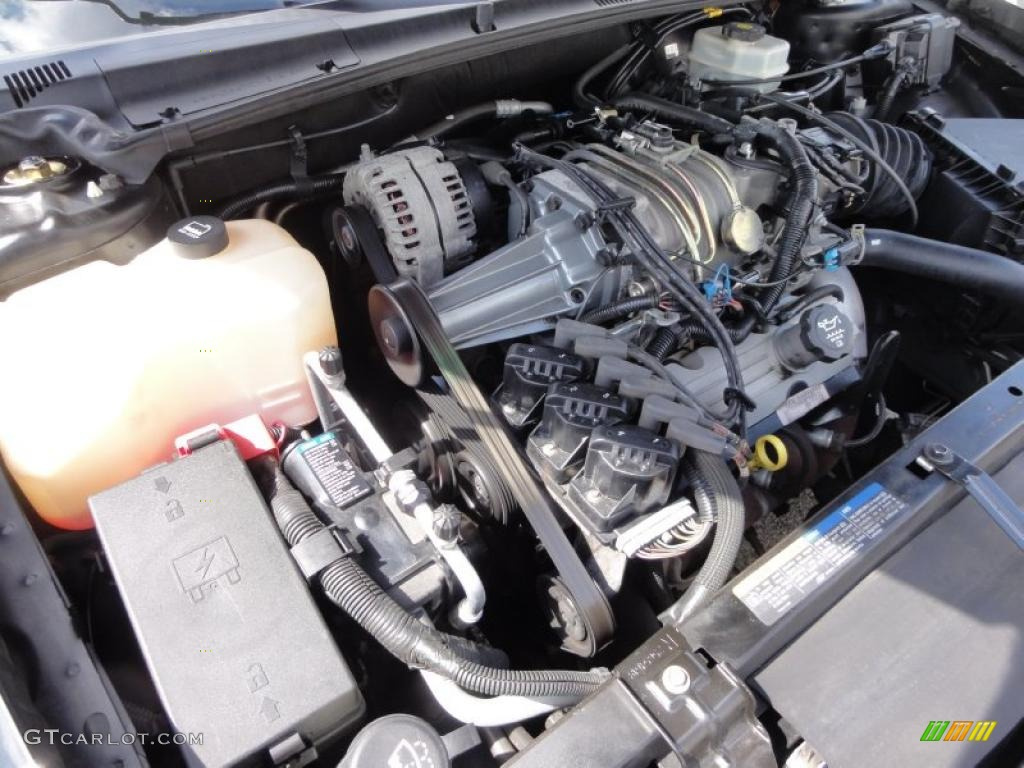 2000 pontiac bonneville ssei supercharged engine 2000 free engine image for user manual