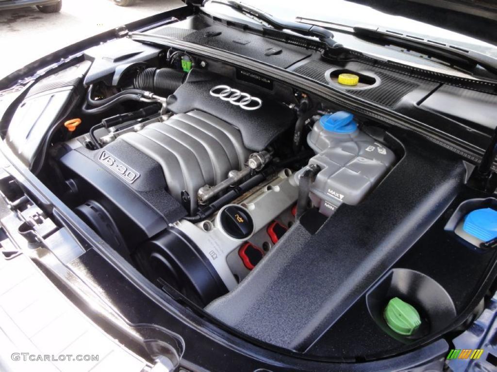 2003 audi a4 3 0 cabriolet 3 0 liter dohc 30 valve v6 for 2003 audi a4 rear window regulator replacement