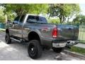 2004 Dark Shadow Grey Metallic Ford F250 Super Duty FX4 SuperCab 4x4  photo #7