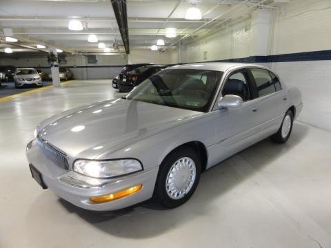 1997 buick park avenue ultra supercharged sedan data info and specs. Black Bedroom Furniture Sets. Home Design Ideas