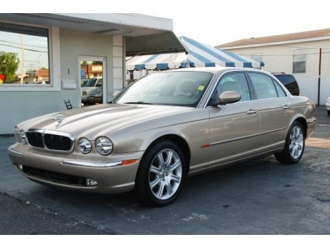 2004 jaguar xj xj8 data info and specs. Black Bedroom Furniture Sets. Home Design Ideas