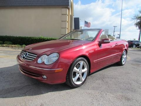 2005 mercedes benz clk 320 cabriolet data info and specs. Black Bedroom Furniture Sets. Home Design Ideas