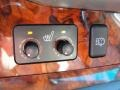 Parchment Controls Photo for 2009 Lexus RX #48597159