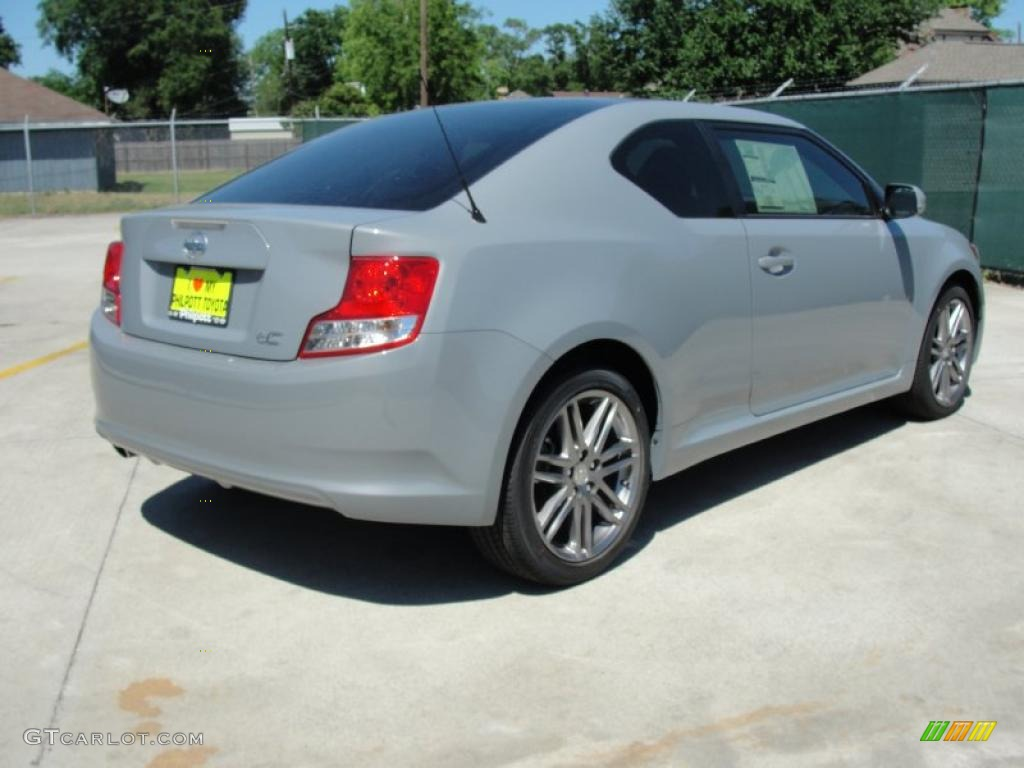 Scion Tc Front License Plate >> 2005 Scion Tc Engine, 2005, Free Engine Image For User Manual Download