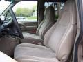 Neutral Interior Photo for 2004 Chevrolet Astro #48605180