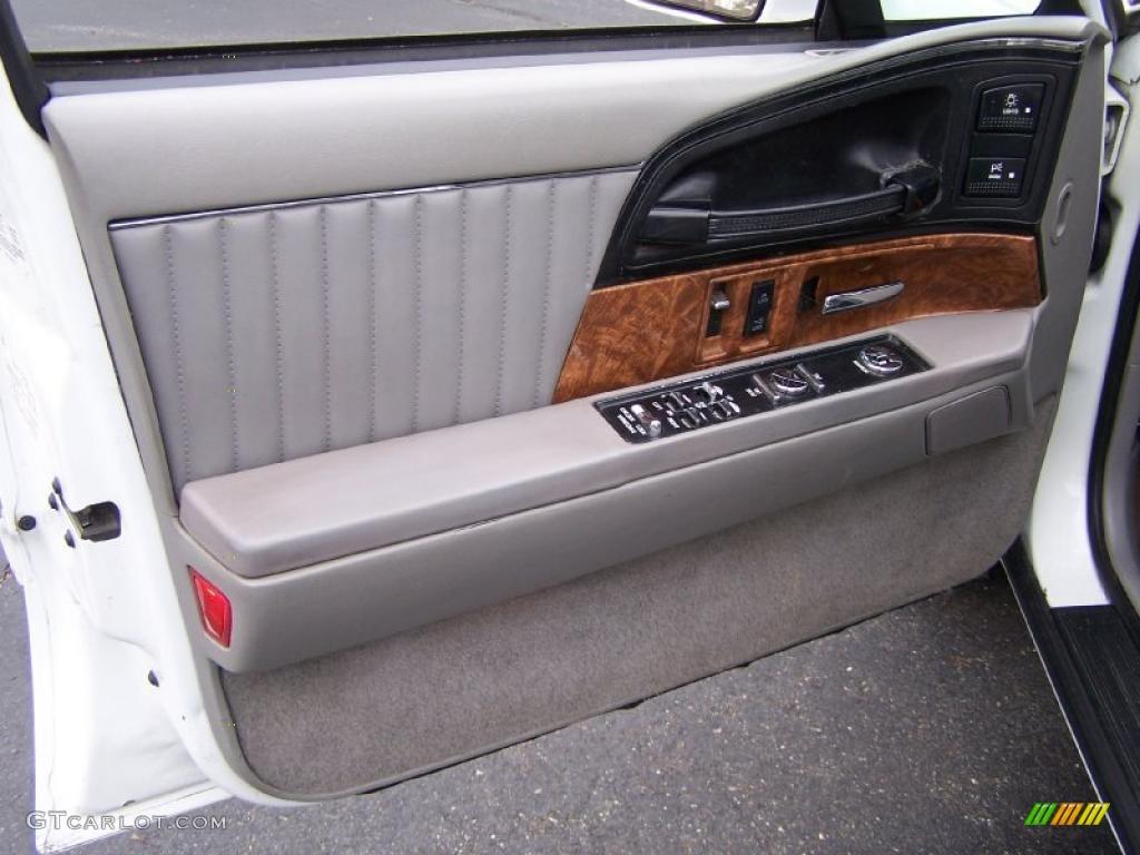 buick lesabre remove driver door panel service