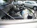 2005 Light Almond Pearl Dodge Ram 1500 SLT Quad Cab 4x4  photo #24
