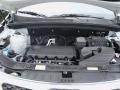 2011 Bright Silver Kia Sorento LX  photo #13