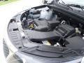 2011 Bright Silver Kia Sorento LX  photo #14