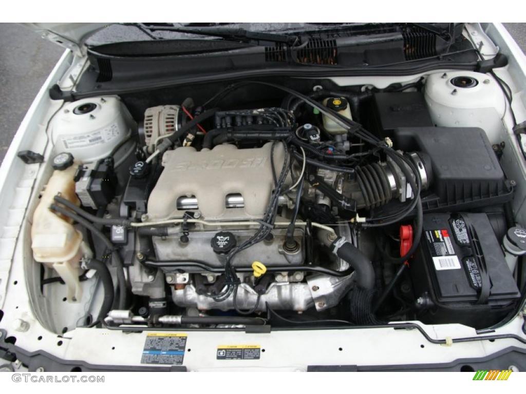 2003 oldsmobile alero gl sedan 3.4 liter ohv 12-valve v6 ... alero 3 4 liter engine block diagram