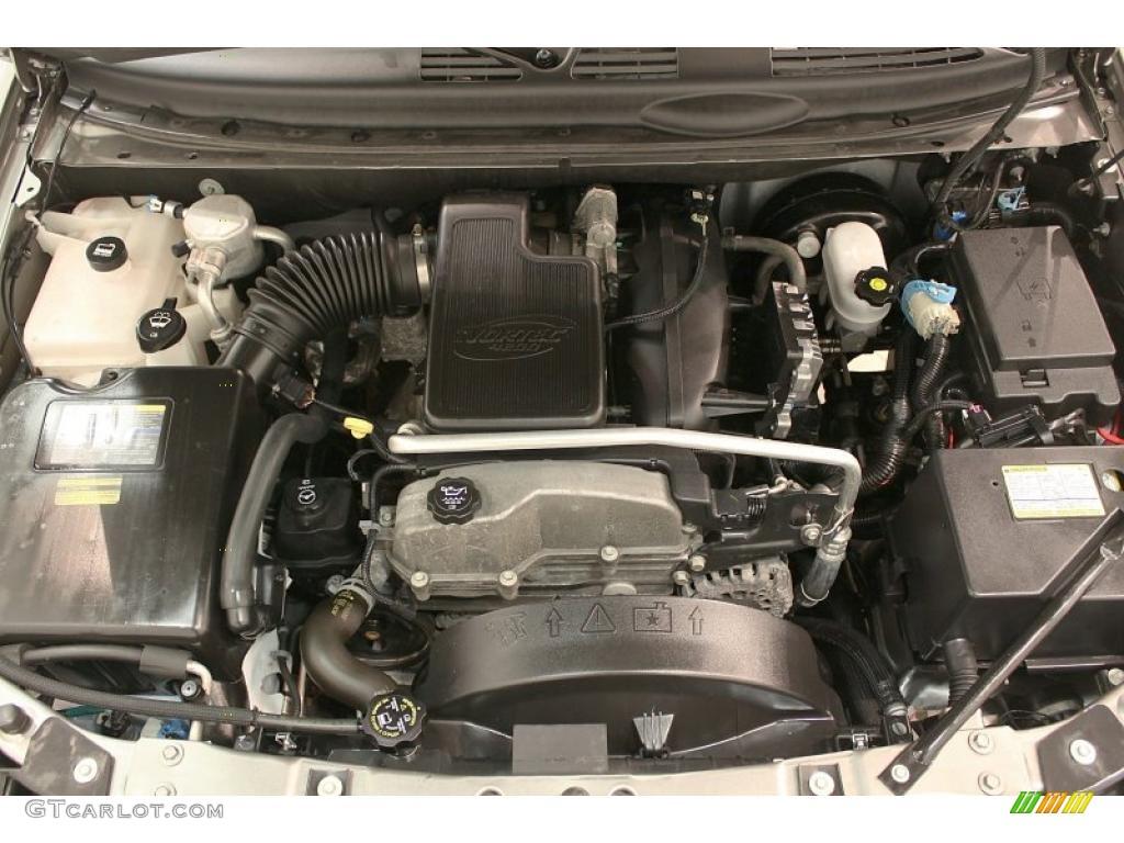 2009 saab 9 7x awd 4 2 liter dohc 24 valve vvt v6 engine photo 48626121. Black Bedroom Furniture Sets. Home Design Ideas