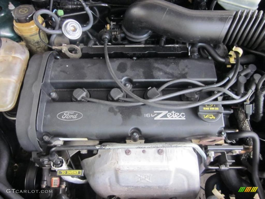 2000 ford focus sensor location 1998 honda accord sensor