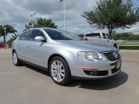 2006 volkswagen passat 3 6 sedan data info and specs. Black Bedroom Furniture Sets. Home Design Ideas