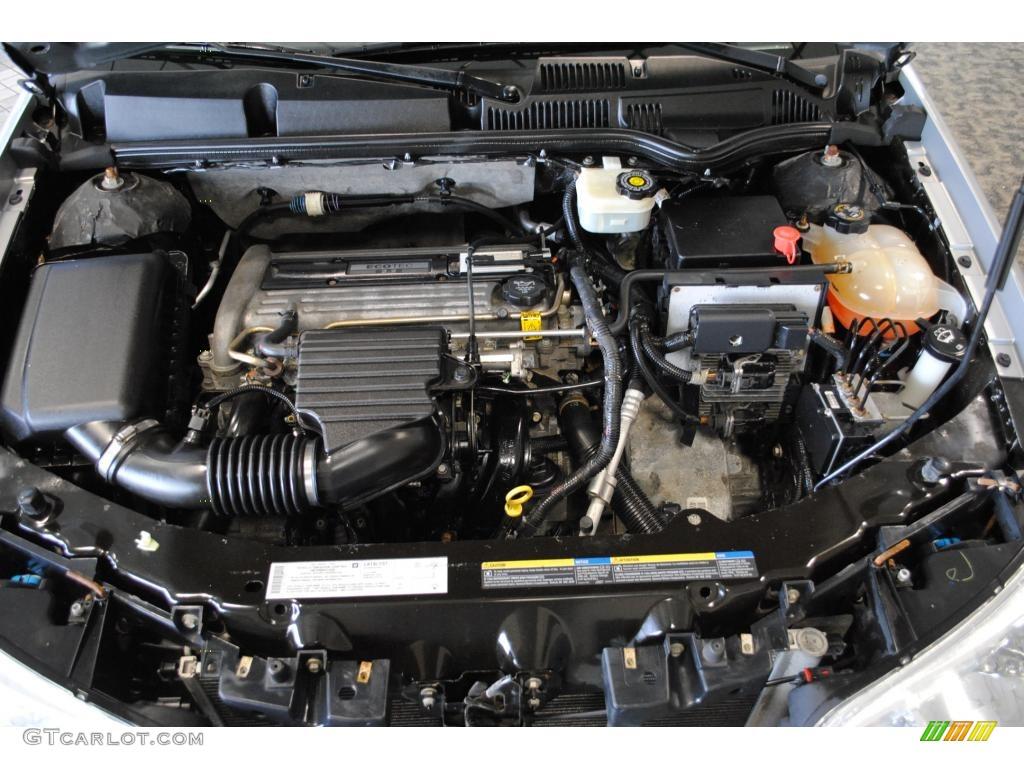 service manual  car engine repair manual 2004 saturn ion