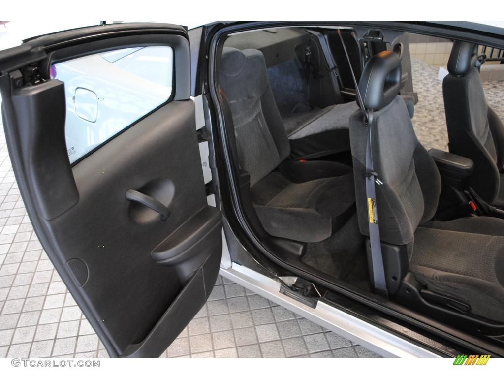 Car saturn part 60 black interior 2004 saturn ion 3 quad coupe photo 48672900 gtcarlot 48672899 vanachro Choice Image
