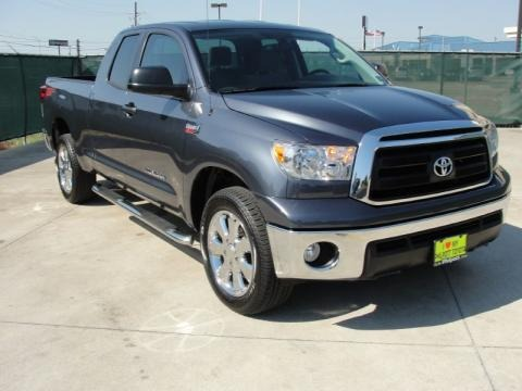 2010 toyota tundra tss double cab data info and specs. Black Bedroom Furniture Sets. Home Design Ideas