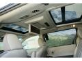 2011 Sandy Beach Metallic Toyota Sienna Limited AWD  photo #12