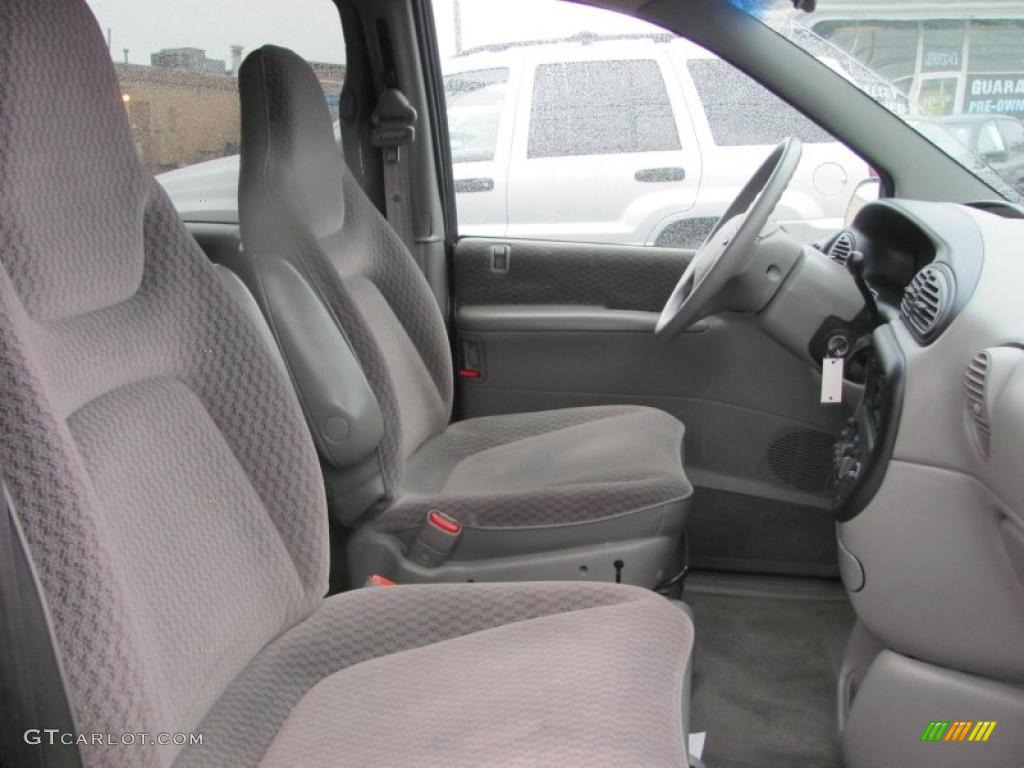 2000 dodge caravan standard caravan model interior photo 48698341. Black Bedroom Furniture Sets. Home Design Ideas