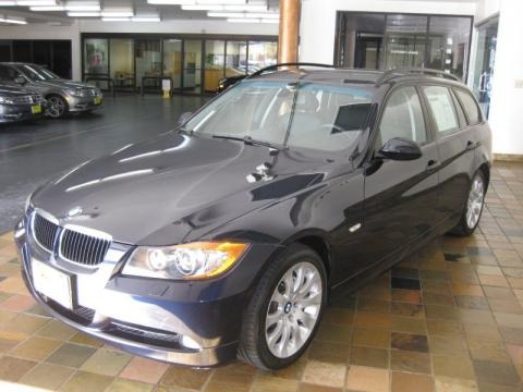 2006 bmw 3 series 325xi wagon data info and specs. Black Bedroom Furniture Sets. Home Design Ideas