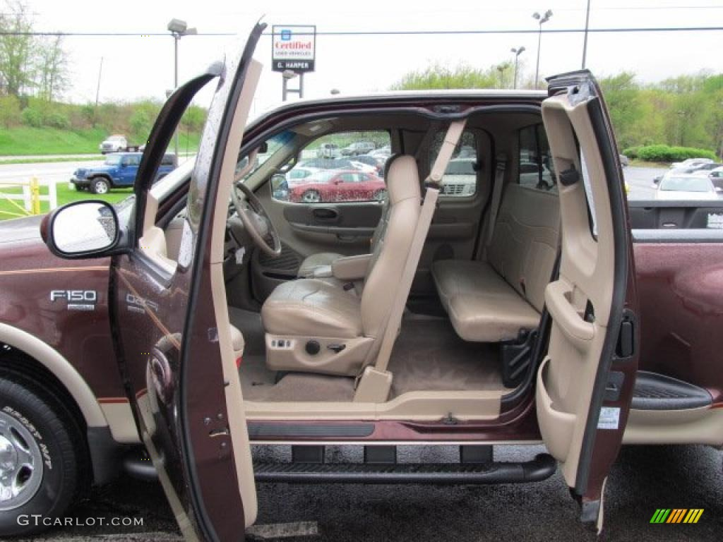 2005 f150 extended cab autos weblog for 05 f150 door panel removal
