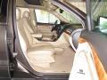 2007 Outlook XR Tan Interior