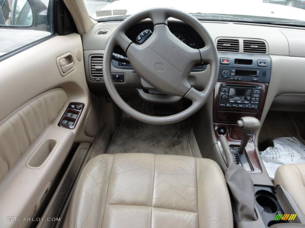 Beige interior 1997 nissan maxima gle photo 48709246 gtcarlot beige interior 1997 nissan maxima gle photo 48709246 vanachro Image collections