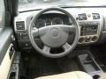 Light Tan Dashboard Photo for 2010 GMC Canyon #48713962