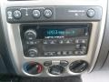 Light Tan Controls Photo for 2010 GMC Canyon #48714031