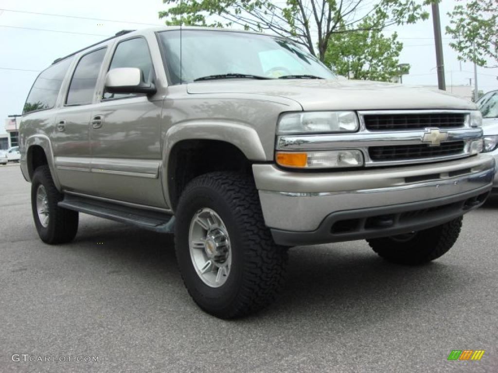 2000 chevy silverado 1500 lmc truck autos post. Black Bedroom Furniture Sets. Home Design Ideas