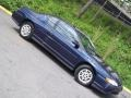 2000 Medium Regal Blue Metallic Chevrolet Monte Carlo LS  photo #19