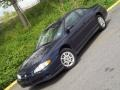 2000 Medium Regal Blue Metallic Chevrolet Monte Carlo LS  photo #20