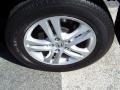 2010 Crystal Black Pearl Honda CR-V EX  photo #4