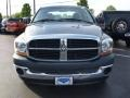 2006 Mineral Gray Metallic Dodge Ram 1500 ST Quad Cab  photo #8