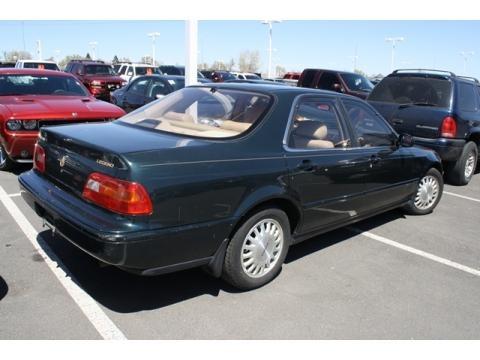 1994 Acura Legend on 1993 Acura Legend L Sedan Prices Used Legend L Sedan Prices Low Price