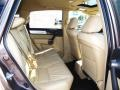 2011 Urban Titanium Metallic Honda CR-V EX-L  photo #4