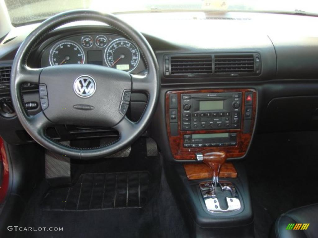 1999 volkswagen jetta black with Dashboard 48744300 on 98 99 00 01 02 03 Dodge Durango Headlights also 1999 2005 Vw Jetta Mk4 Full Gli Lip Kit likewise Dashboard 48744300 furthermore 2010 Milan as well Interior 20Color 48375452.